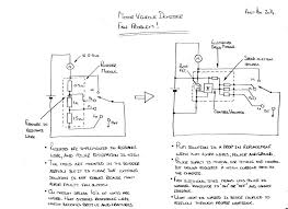 motor speed control model engineer the resistors project into the airflow from the fan it s a great idea the fan cools the resistors that control its speed the problem is that the