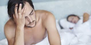 erection disorder ile ilgili görsel sonucu
