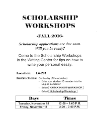 start early and write several drafts about need based scholarship study abroad student need based scholarship program