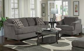 full size of i sofa rooms to go unique sectional sofas rooms to go has e