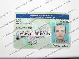 Online Driving License false Australian For Online Licence Driver's aussie Buy Australian Sale Fake
