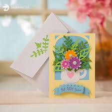 Get Well Card Get Well Card Svg