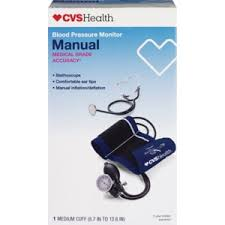cvs health automatic blood pressure monitor cvs com cvs health self taking blood pressure monitor