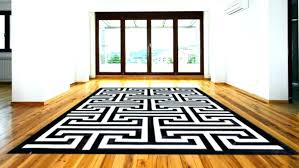 black and white striped area rug black and white striped round area rug designs black and black and white striped area rug
