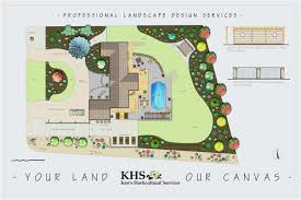 Garden Plan Layouts Kitchen Garden Plan Lovely Garden Plan Pro The Perfect Home Plan