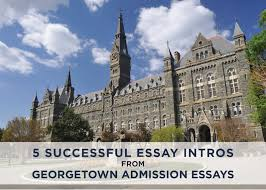 an essay on variety is the spice of life cover employer letter princeton university admissions sat scores and more clear admit