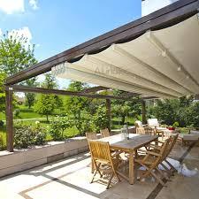 retractable roof pergola retractable roof aluminum pergola share to aluminum pergola with retractable roof uk