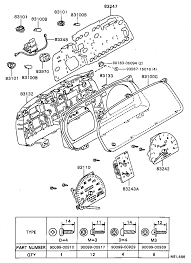 1978 Corvette Vacuum Diagram