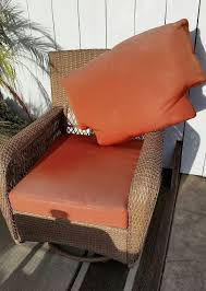 home depot wicker furniture. full size of cushionshigh back patio chair cushions custom outdoor cushion covers home depot wicker furniture