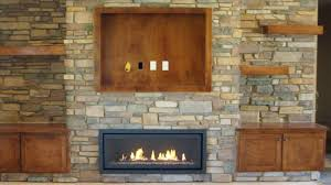 fireplace manufacturers gas inserts best corner electric ideas on best gas fireplace insert installation corner