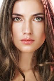 natural cosmetics natural makeup