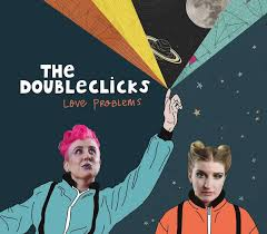 Comedy Album Charts Pamplin Media Group Doubleclicks Zoom To No 1 On