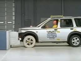 2018 land rover freelander. perfect rover land rover freelander crash test 20022005 intended 2018 land rover freelander