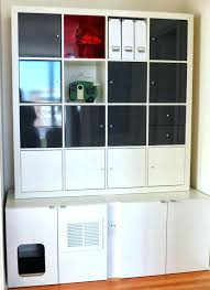 office hanging organizer. Glamorous Letter Bins For Wall And File Organizer Also Hanging Wire Basket Mounted Office Inspirations Depot A