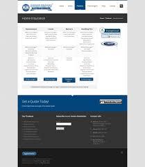 ctp car insurance quotes nsw raipurnews