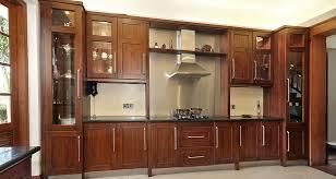 pantry cupboard kedella furnitures throughout the elegant as well as beautiful kitchen pantry cupboard regarding existing