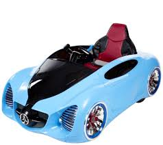 Image result for battery operated cars