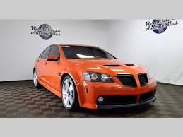 sell used supercharged cammed pontiac g8 gt low miles in 2009 pontiac g8 fuse box diagram at 2008 Pontiac G8 Fuse Box