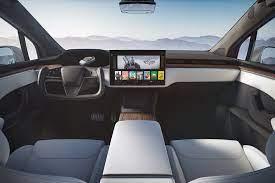 Tesla Stock: Headed to $1,000?