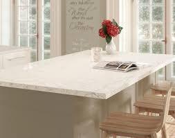 travertine countertops solid color quartz countertops top rated quartz countertops affordable granite est quartz countertop brand