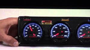 accutech smi gauges by longacre accutech smi gauges by longacre