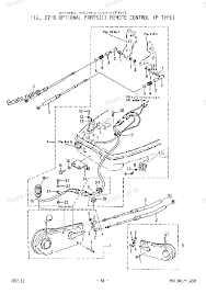 Nissan 3 5 outboard engine diagram 02 silverado fuse box diagram