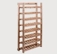 build your own wine rack. My Shoe Storage Bench That Built Out Of Pallets And Mentioned At The End Post Would Be Starting New Project Building Wine Rack Intended Build Your Own