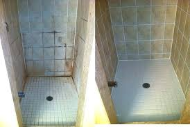 remove shower tiles replacing grout in shower shower cleaning grout cleaning silicone replacement ed tiles remove remove shower tiles
