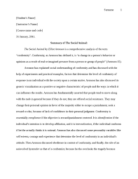 example of literary analysis essay essay essaywriting scholarship  example of summary analysis essay image 4