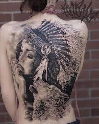 Pin Uživatele Ollihuli Na Nástěnce Má Uložení Tattoos Native