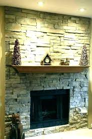 fireplace rock wall fireplace rock wall stone design over tile river s stacked fake rock wall fireplace rock wall fake