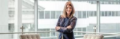 Briana Wade – Employee Relations Consultant – UVA Health System | LinkedIn