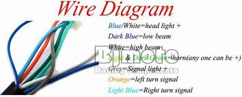 motorcycle light switch wiring diagram motorcycle wiring diagram for hazard light switch motorcycle wiring diagram on motorcycle light switch wiring diagram