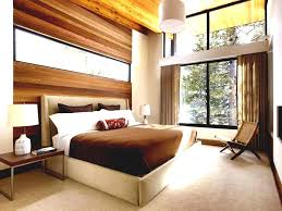 Designer Bedroom Lamps Stunning Ideas Bedroom Lamp Ideas