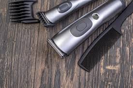 home clippers vs professional hair clippers