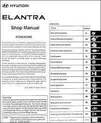 2002 hyundai elantra radio wiring diagram 2002 similiar hyundai elantra wiring diagram keywords on 2002 hyundai elantra radio wiring diagram