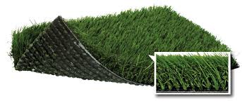 artificial turf. Contemporary Turf Experience A Greener World With Synthetic Turf International Throughout Artificial