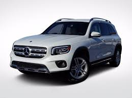 Leasing a vehicle has many perks, including lower monthly payments, lower maintenance costs, and the ability to drive newer model years more often. New 2020 Mercedes Benz Glb 250 For Sale At Mercedes Benz Of Thousand Oaks Vin W1n4m4gb0lw067938