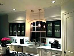 convert recessed light to track light can light pendant convert can light to pendant convert recessed