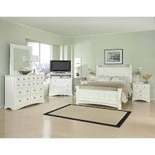 Bedroom Craigslist Bedroom Sets