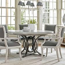 outdoor furniture lexington home brands