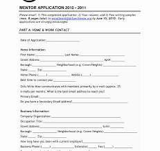 Beautiful What Information Do I Need For References On A Resume Mold