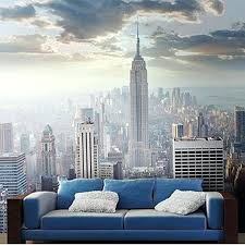 New York Themed Bedroom Teenage Boy New Theme Bedroom Design Ideas Image  For Gadgets Mural New