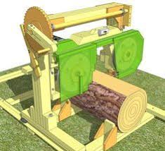 harbor freight sawmill. 14\ harbor freight sawmill