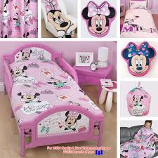 Mickey And Minnie Mouse Bedroom Decor Minnie Mouse Bedroom Decorations Laptoptabletsus