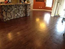 images of how to install glue down vinyl plank flooring
