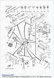 Gutted harness diagrams yamaha yfz450 yfz450r inside yfz 450
