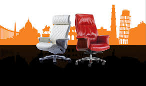 president office furniture. MADE IN INDIA, \u003cbr\u003eDESIGNED ITALY President Office Furniture M