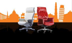 HOF | Office Chairs | Buy Chairs \u0026 Premium Furniture from HOF