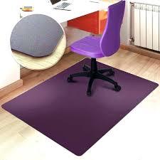 desk chair floor protector. Fine Floor Desk Chair Floor Mat For Carpet Office Mats  And Desk Chair Floor Protector C